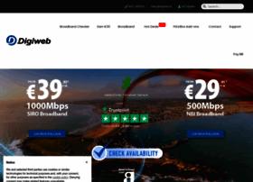 media.digiweb.ie