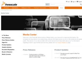 media.freescale.com