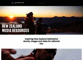 media.newzealand.com