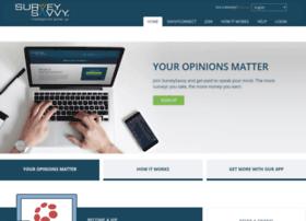 media.surveysavvy.com