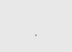 mediabuyscoach.com