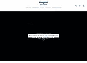 mediacenter.longines.com