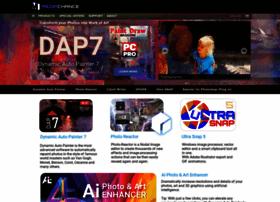 mediachance.com