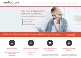 mediacore.co.nz