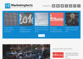 mediafact.nl