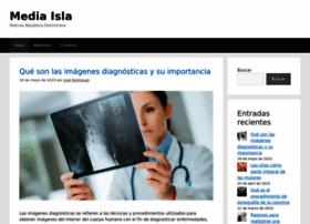 mediaisla.net