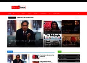 mediakhabar.com