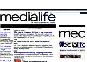 medialifemagazine.com