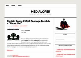 medialoper.com
