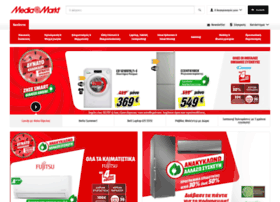 mediamarkt.gr