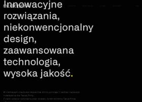 mediapark.pl