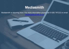 mediasmithwebdesign.co.uk
