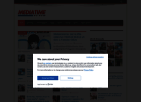 mediatime.net