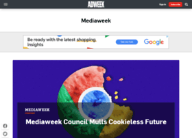 Mediaweek.com