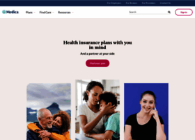medica.com