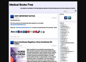 medicalbooksfree.com