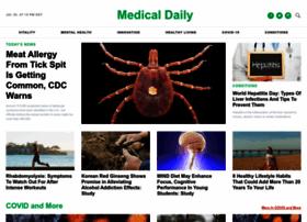 medicaldaily.com