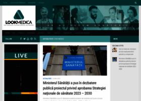medicalnet.ro
