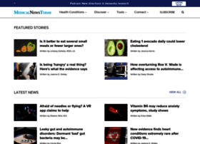 medicalnewstoday.com