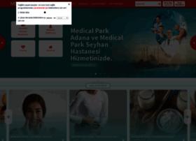 medicalpark.com.tr