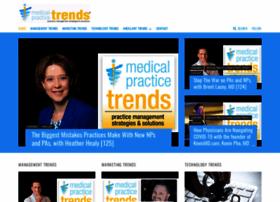 medicalpracticetrends.com