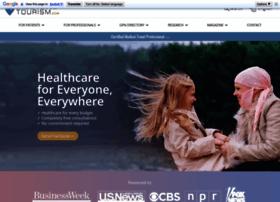 medicaltourism.com