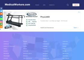 medicalworkers.com