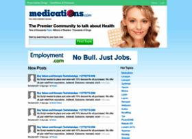 medications.com