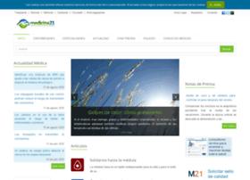 medicina21.com