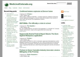 medicinalcolorado.org