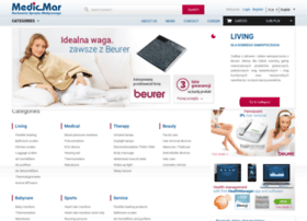 medicmar.com.pl