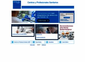 medicos.sanitas.es