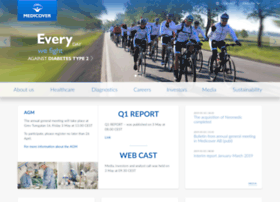 Medicover.com
