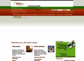 medicultau.com