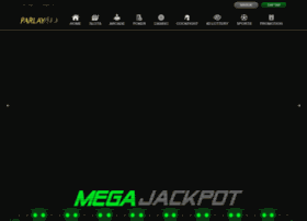 medimanage.com