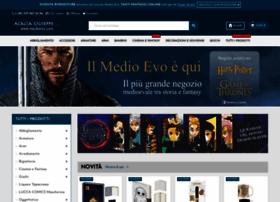 medioevo.com