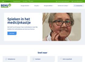 mediq-apotheek.nl