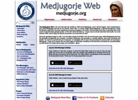 medjugorje.org