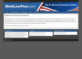 medlawplus.com