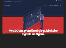 Medncom.com