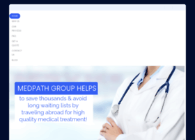medpathgroup.com