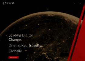 medtouch.com