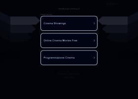medusacinema.it