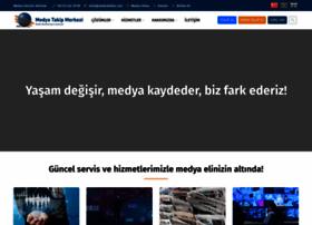 medyatakip.com