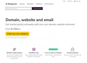 meebox.net