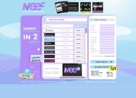 Meecss.com