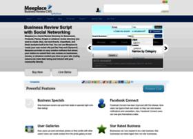 meeplace.com