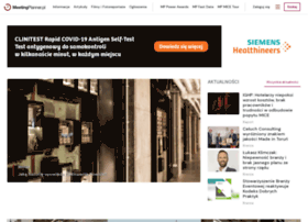 meetingplanner.pl