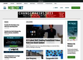 meetingsnet.com