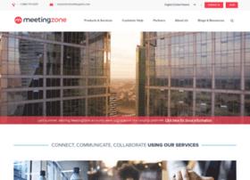 meetingzone.com